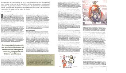 Artikel GD 12tot18